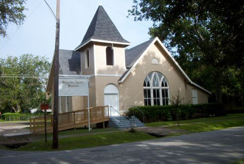old church building.jpg