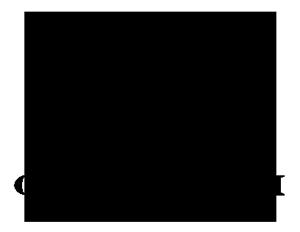 download logo  JPEG  |  PNG