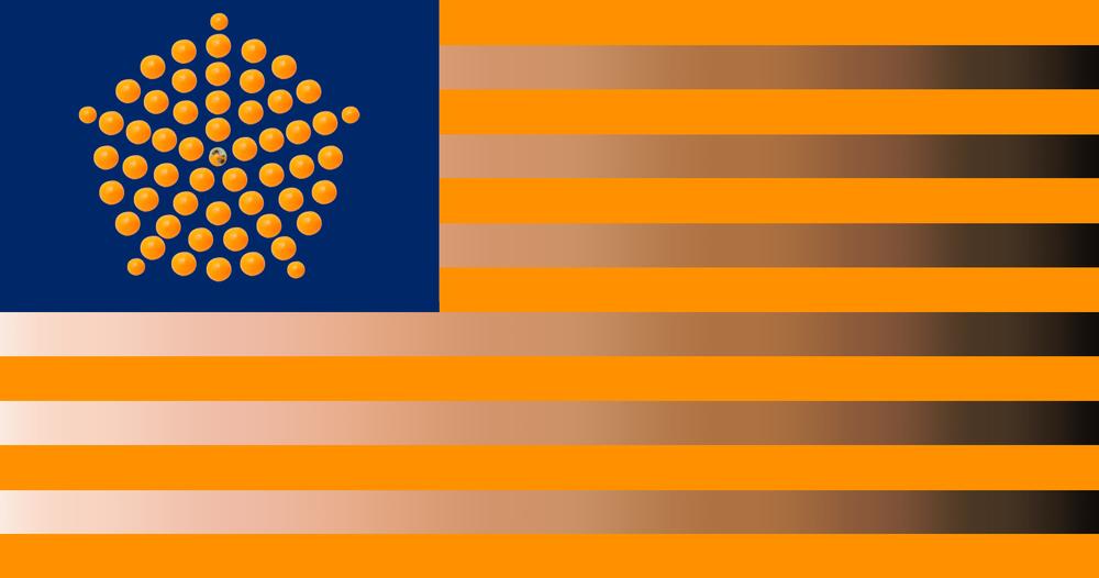 FINAL_flag.jpg
