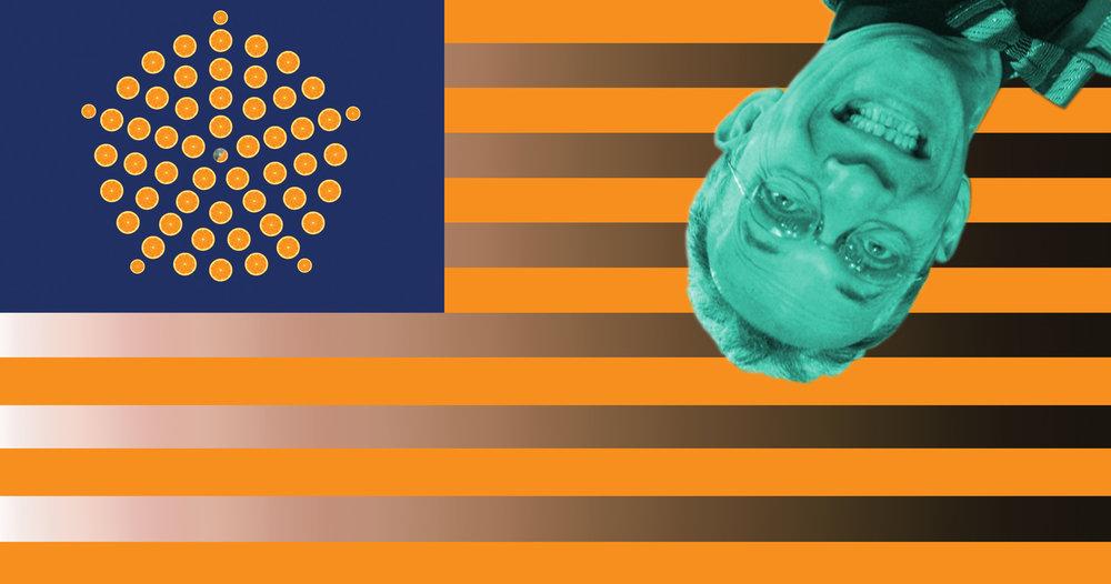 flag waving V5-3.jpg