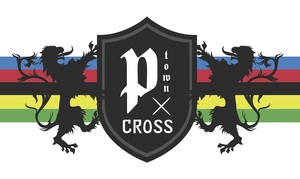 P Town Cross - Akers Digital