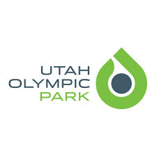 Utah Olympic Park - Akers Digital