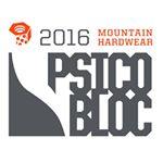Psicobloc Masters Series - Akers Digital
