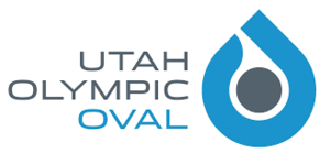 Utah Olympic Oval - Akers Digital