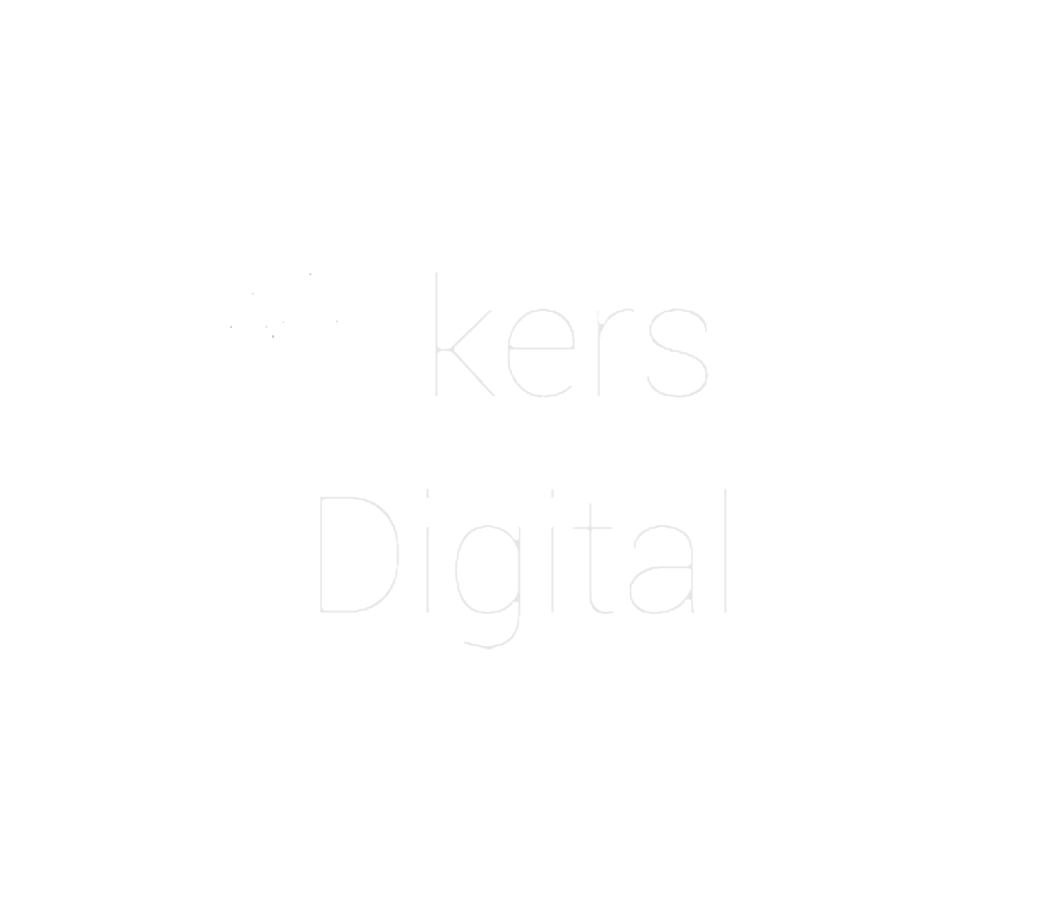 Akers Digital