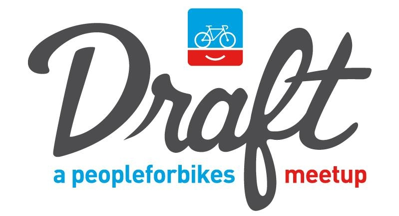 PeopleForBikes Draft Wasatch - Digital Marketing & Digital Advertising in the Outdoor Industry - Akers Digital