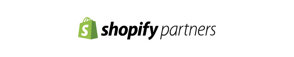 Akers Digital is a Shopify Partner