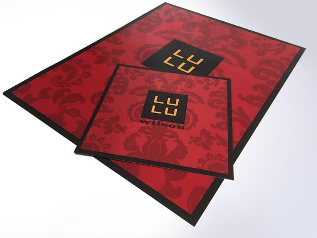 Kissane Viola Design Print  Lulu-feature1-640x480.png