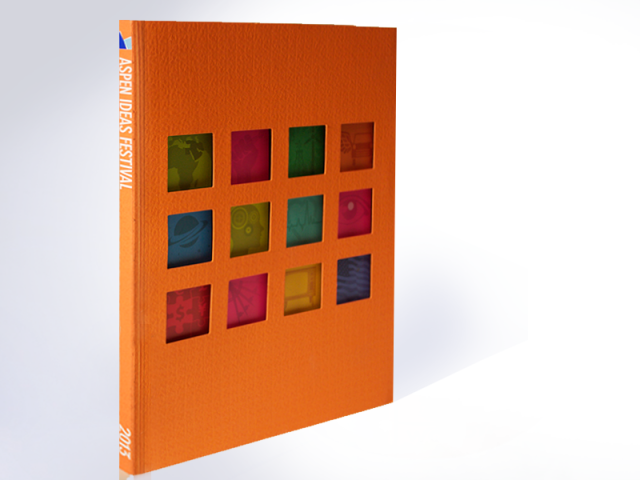 Kissane Viola Design Print AIF2013-feature1-640x480.png