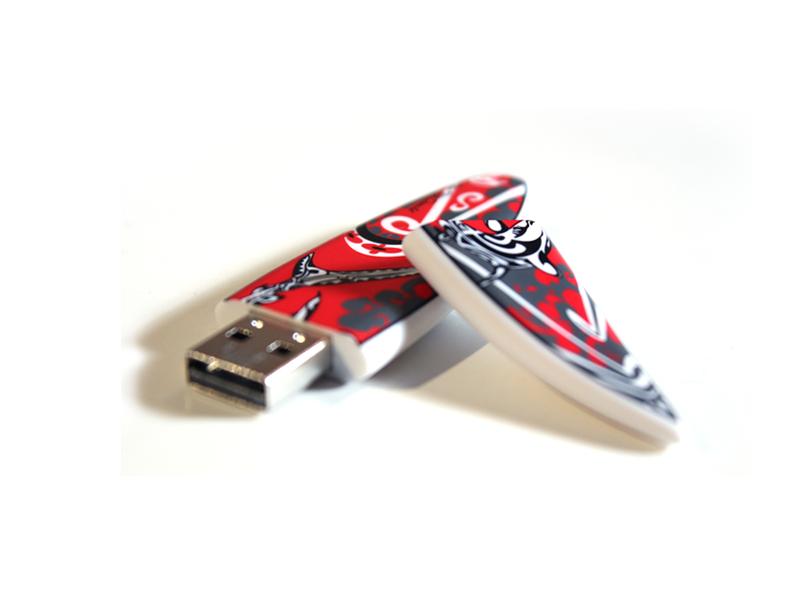Kissane Viola Design - Branding - KaiKimba - Kim McDonald USB 3.png