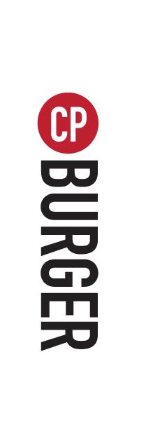 CP_Burger_f_logo.jpg