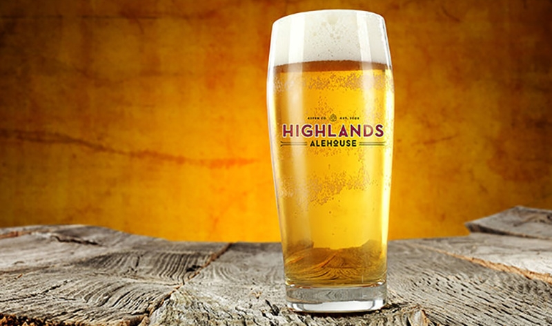 HIGHLANDS_BEER.jpg