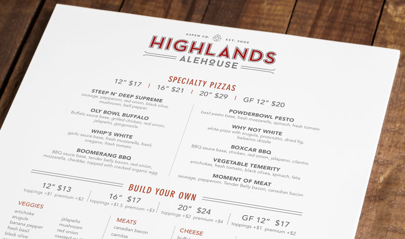 highlands-menu.jpg