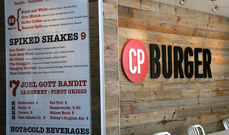 CP-Branding-Slides5.jpg