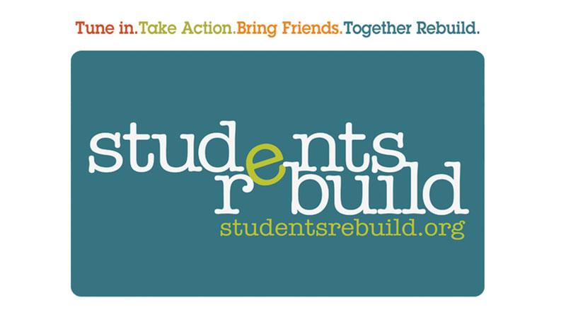 Students-Rebuid-Branding-Slides1.jpg
