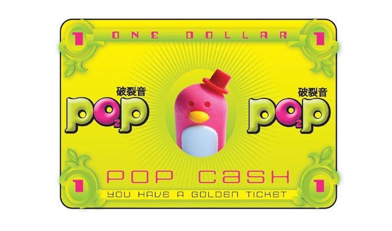 POP-Branding-Slides3.jpg