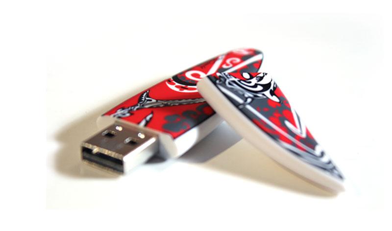 KIAKIMBA-Branding-Slides2.jpg