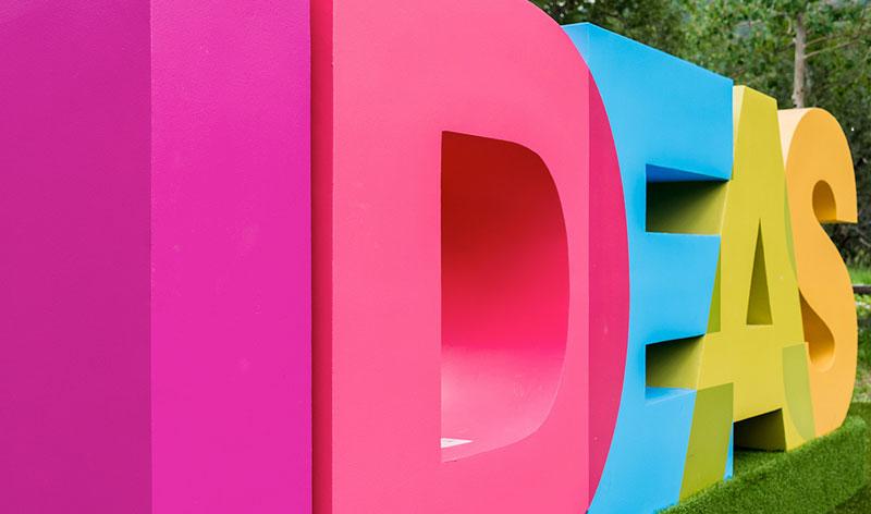 Branding-Slides1.jpg