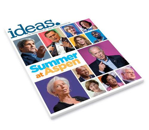 Ideas-2.jpg