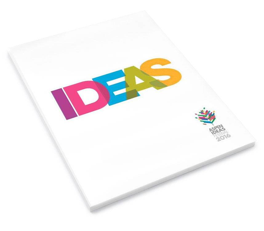 IDEAS-cover-template.jpg