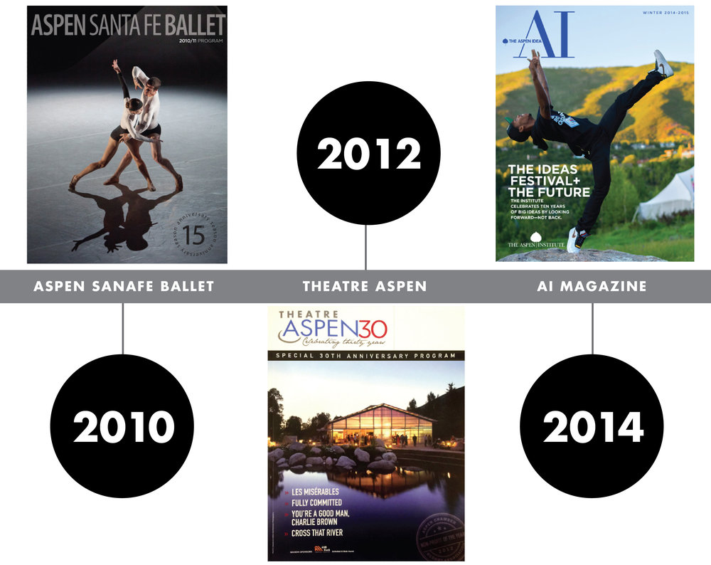magazines-10-14.jpg
