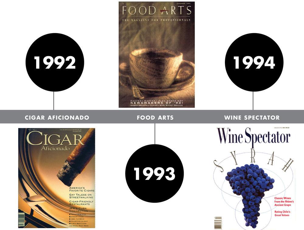magazines-92-94.jpg