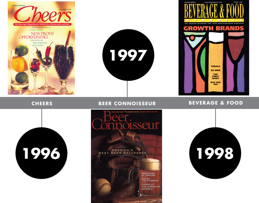 magazines-96-98.jpg
