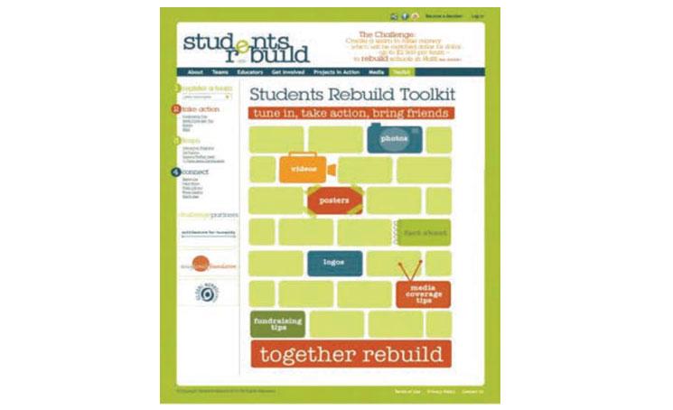 kvd-branding-students-rebuild.jpg
