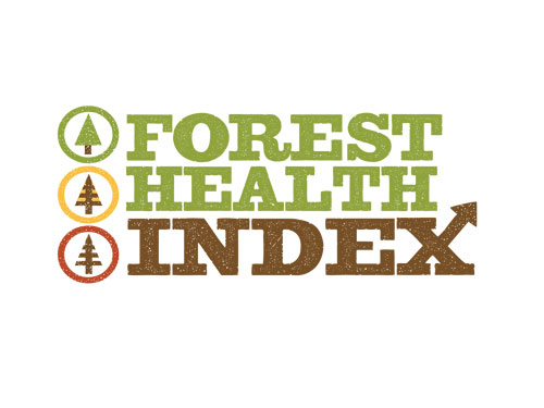Forest-Health-Index.jpg
