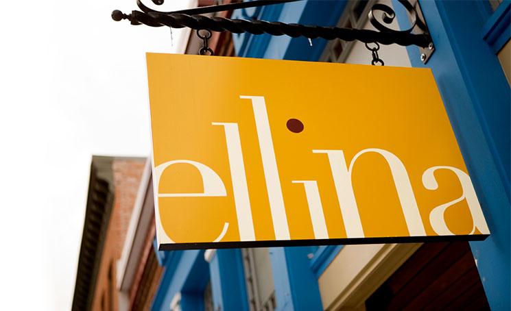 kvd-branding-ellina-signpost-.jpg