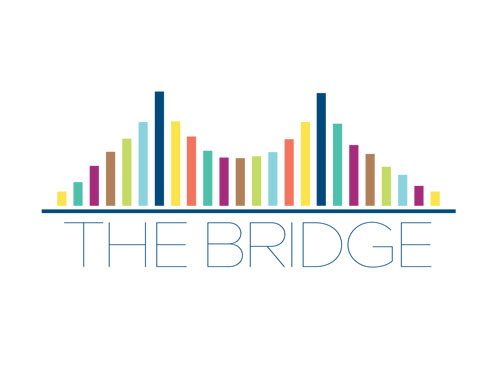 Kvd-logo-branding-the-bridge.jpg