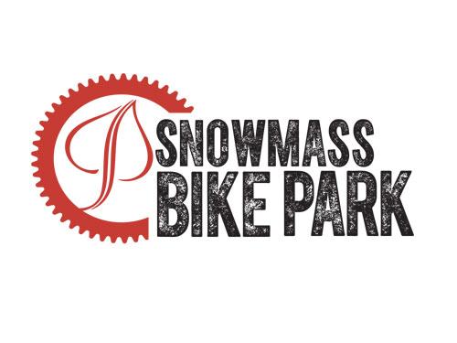 kvd-branding-snowmass-bike.jpg