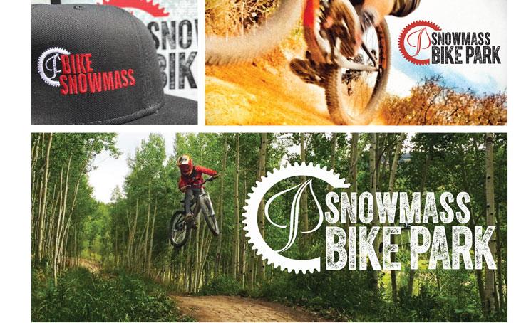 kvd-branding-bike-snowmass-.jpg