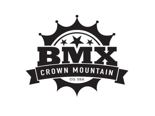 kvd-brand-logo-bmx.jpg