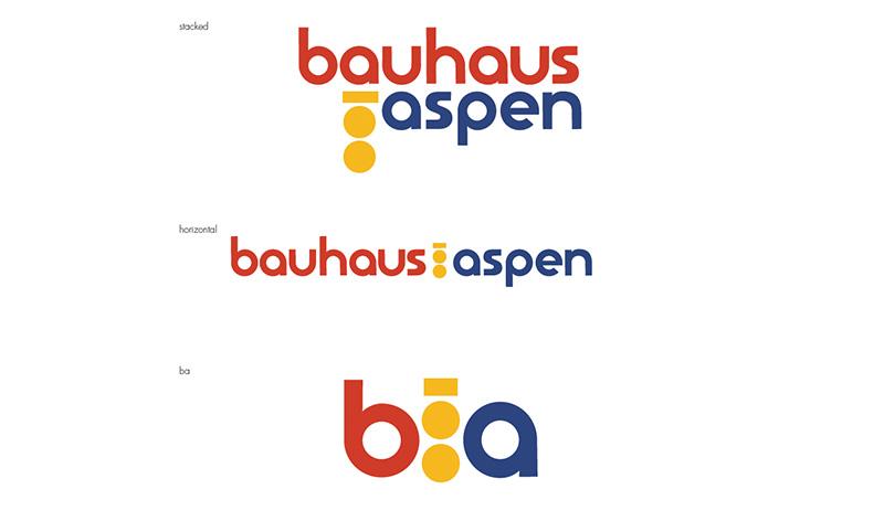 Branding-Slides2.jpg
