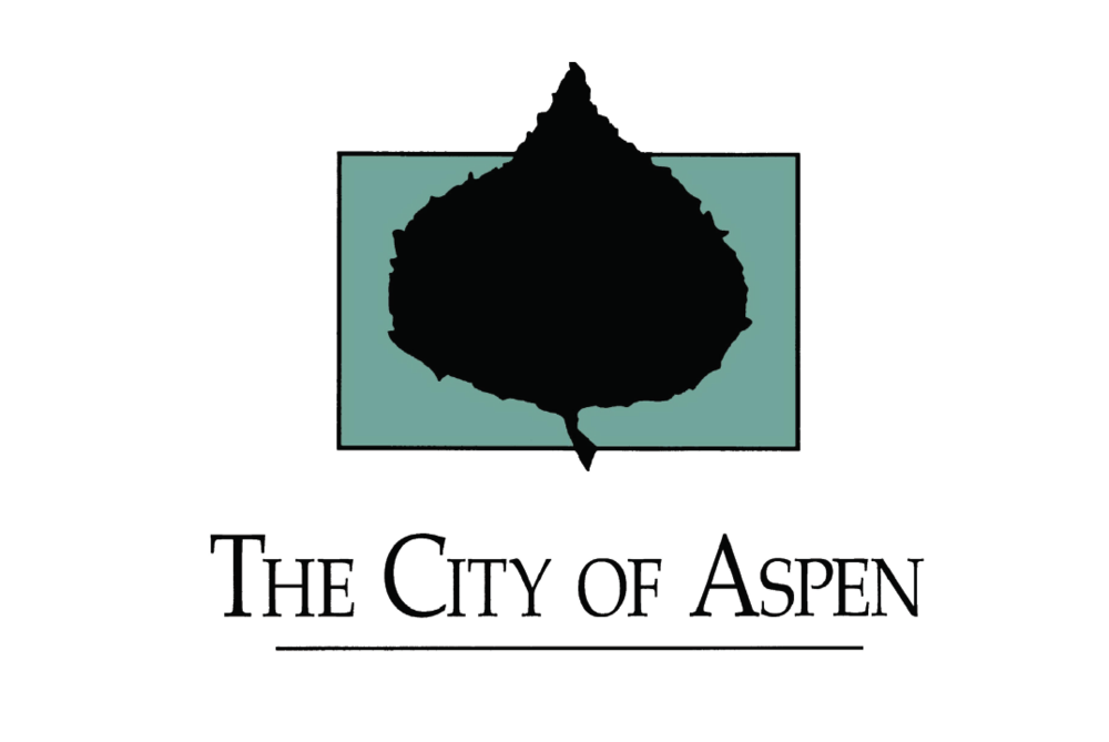 city-of-aspen.png