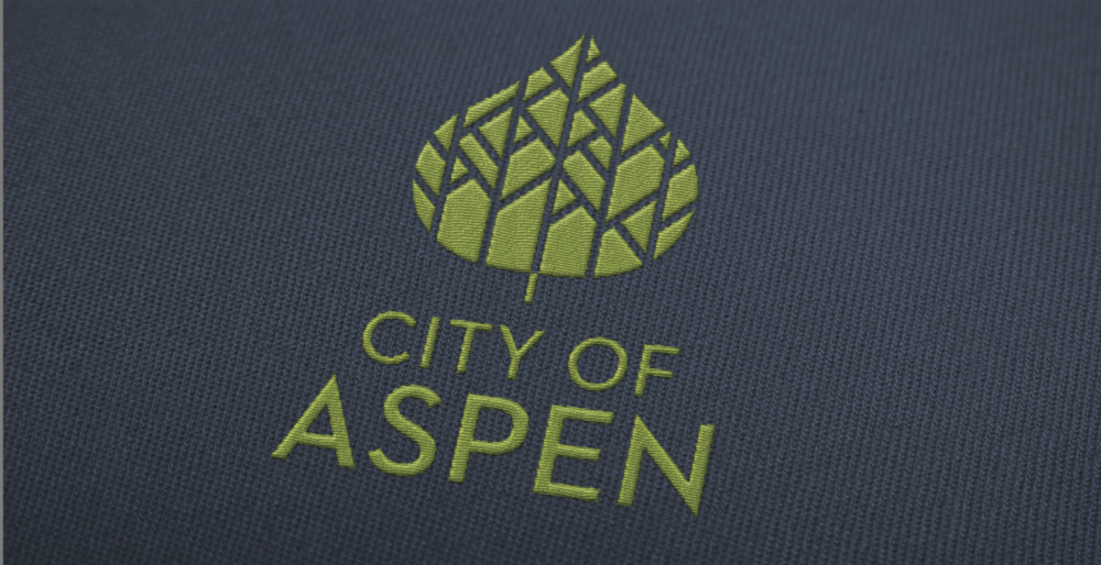 city-of-aspen-logo.png