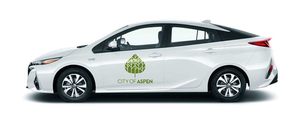 city-of-aspen-car.jpg