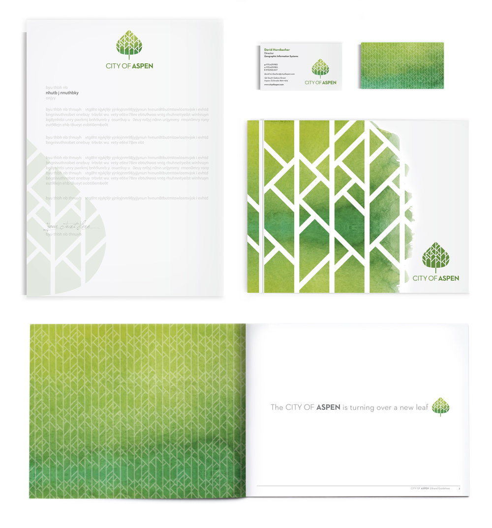 city-of-aspen-letterhead-examples.jpg