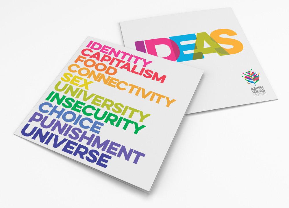 IDEAS-brochure-cover3.jpg