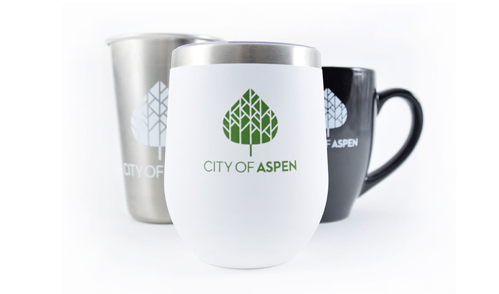 CityofAspen-1.jpg