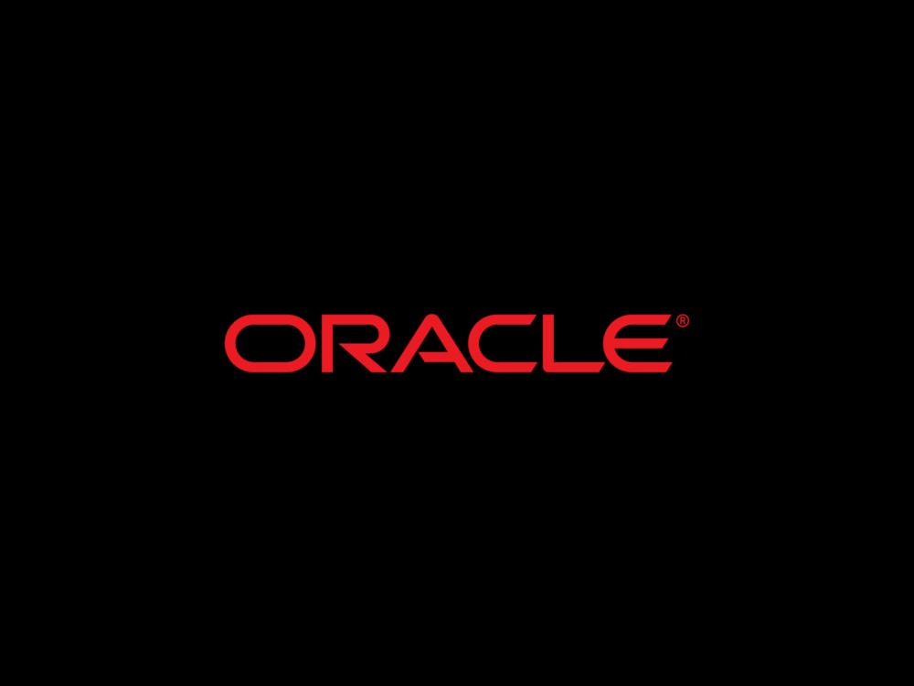 Oracle_logo.png