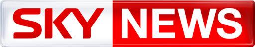 sky_news.jpg