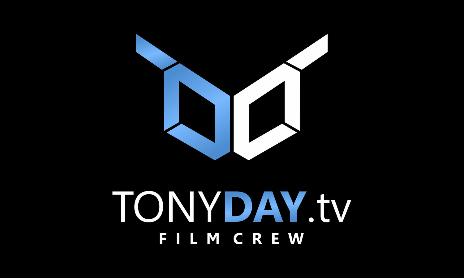 TonyDay.tv