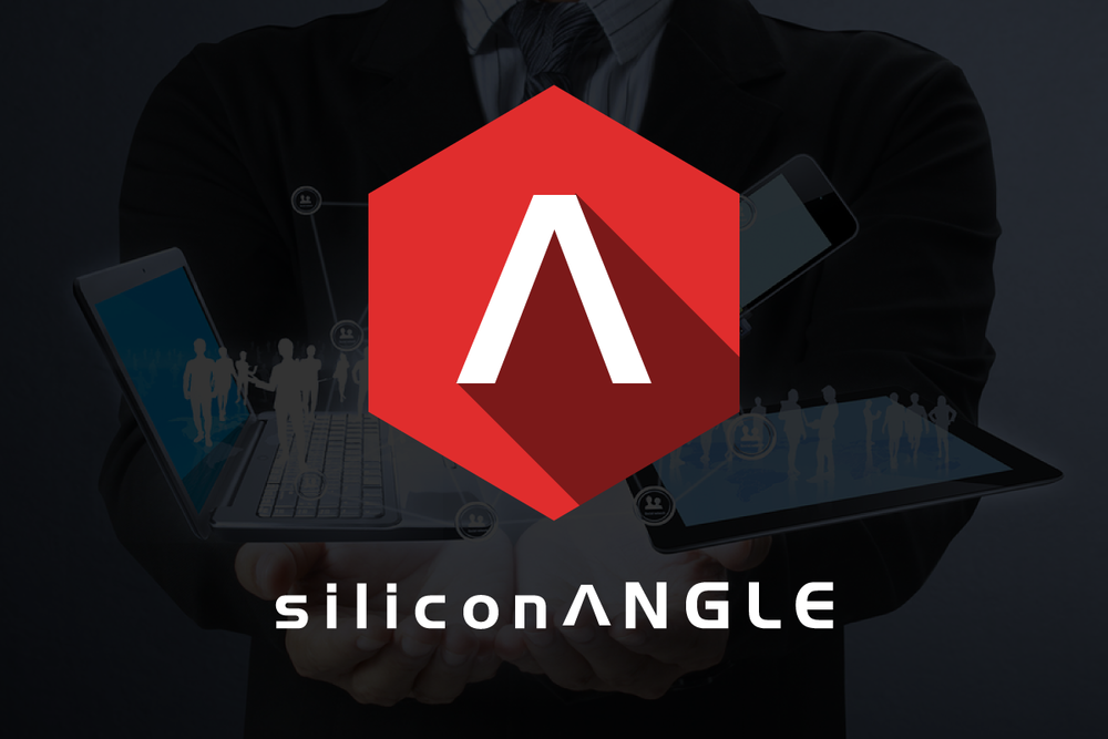 PLACEHOLDER-SiliconANGLE.png
