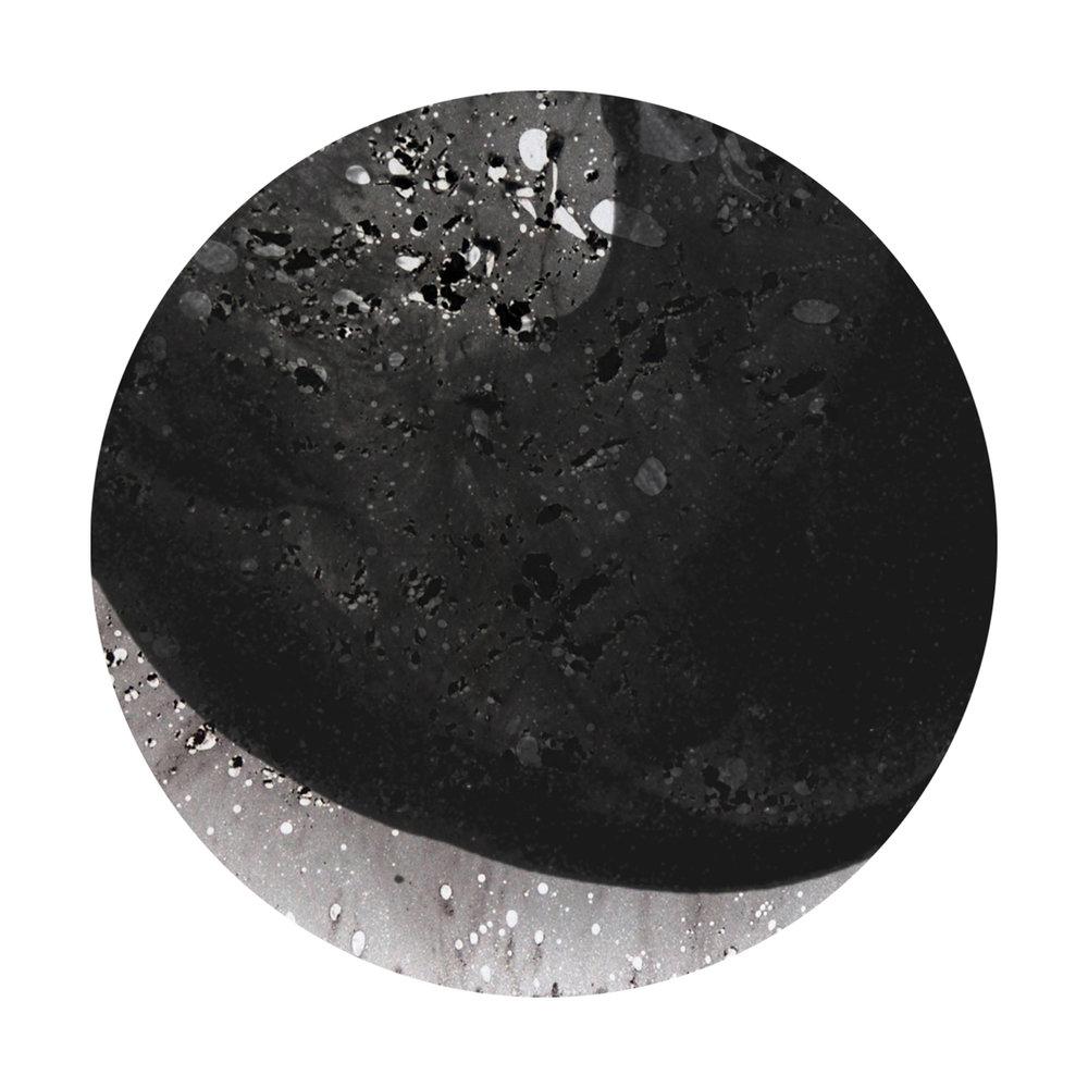 Dark Circle, 2016.jpg