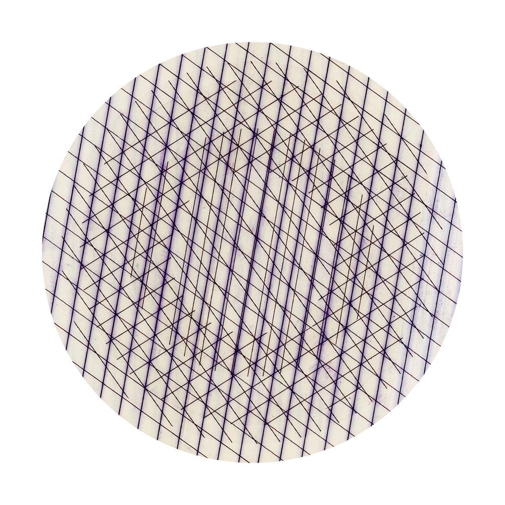 Mimeograph Paper (2015).jpg