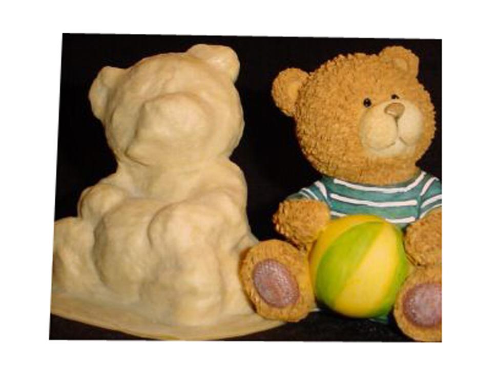 Bear Mould.jpg