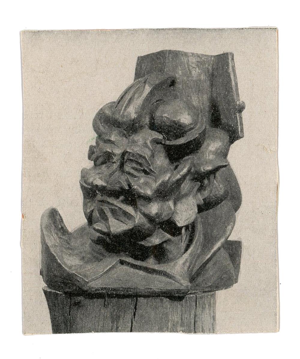 Boccioni (Old Book).jpg