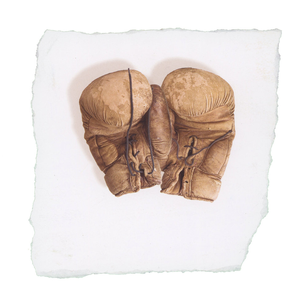 Boxing Gloves.jpeg